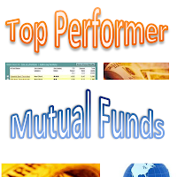 Best Performing Inflation Protected Bond Funds