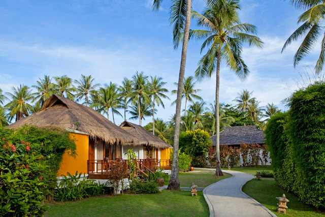 GLOW-Hotel-Elixir-Koh-Yao-Yai-Thailand-1