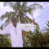 New Video: Dudubaya Ft. T.I.D - Inuka (Official Music Video)