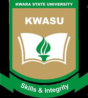 KWASU Alumni Association Undergraduate Scholarship Programme
