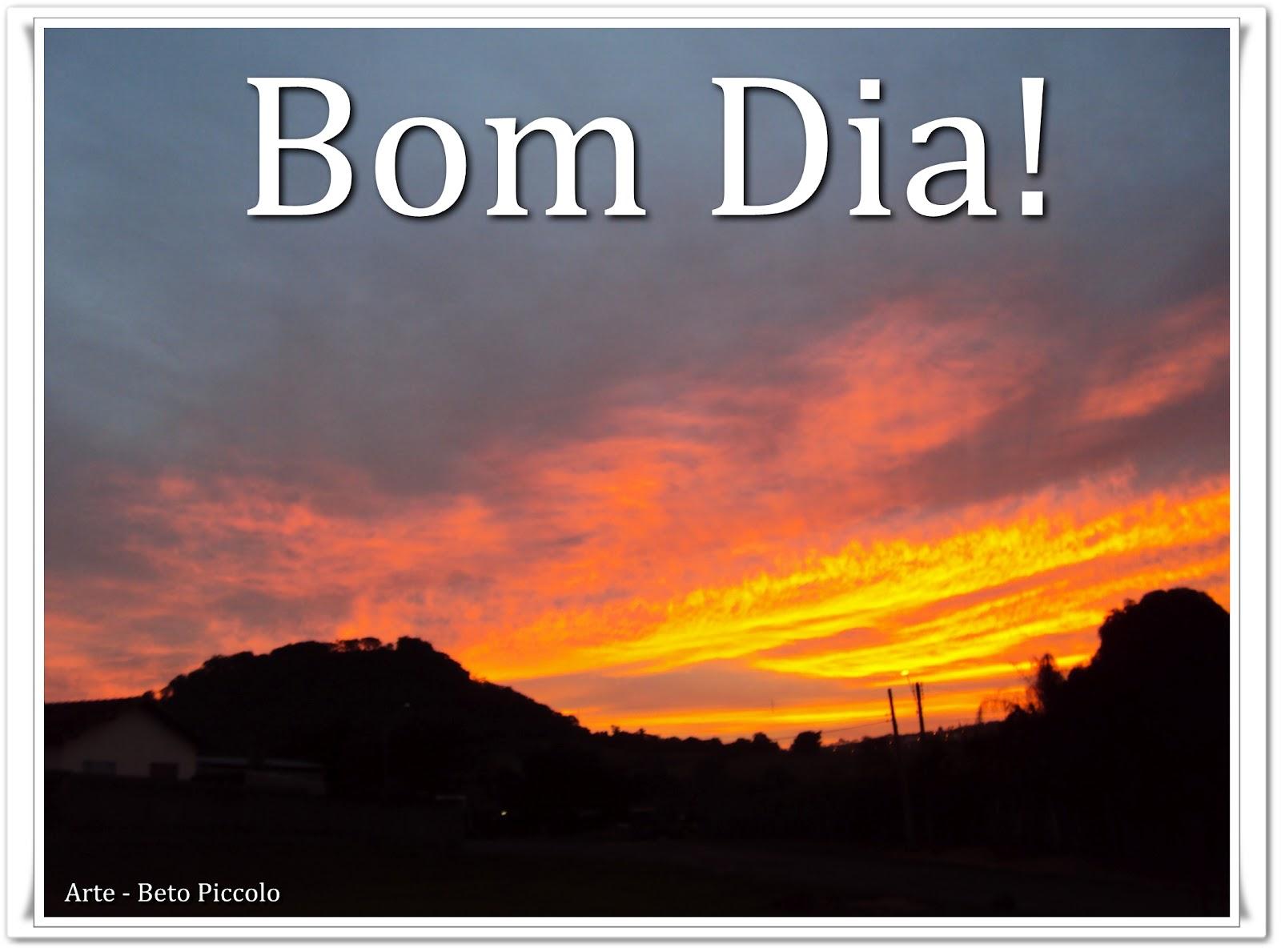 Imagens De Bom Dia: Imagens Para Bom Dia:Piadas Para Facebook
