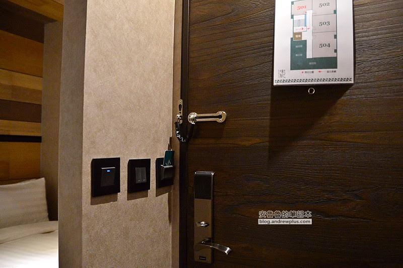 台北商務旅館,松山住宿飯店,平價,南京三民站,捷運站附近