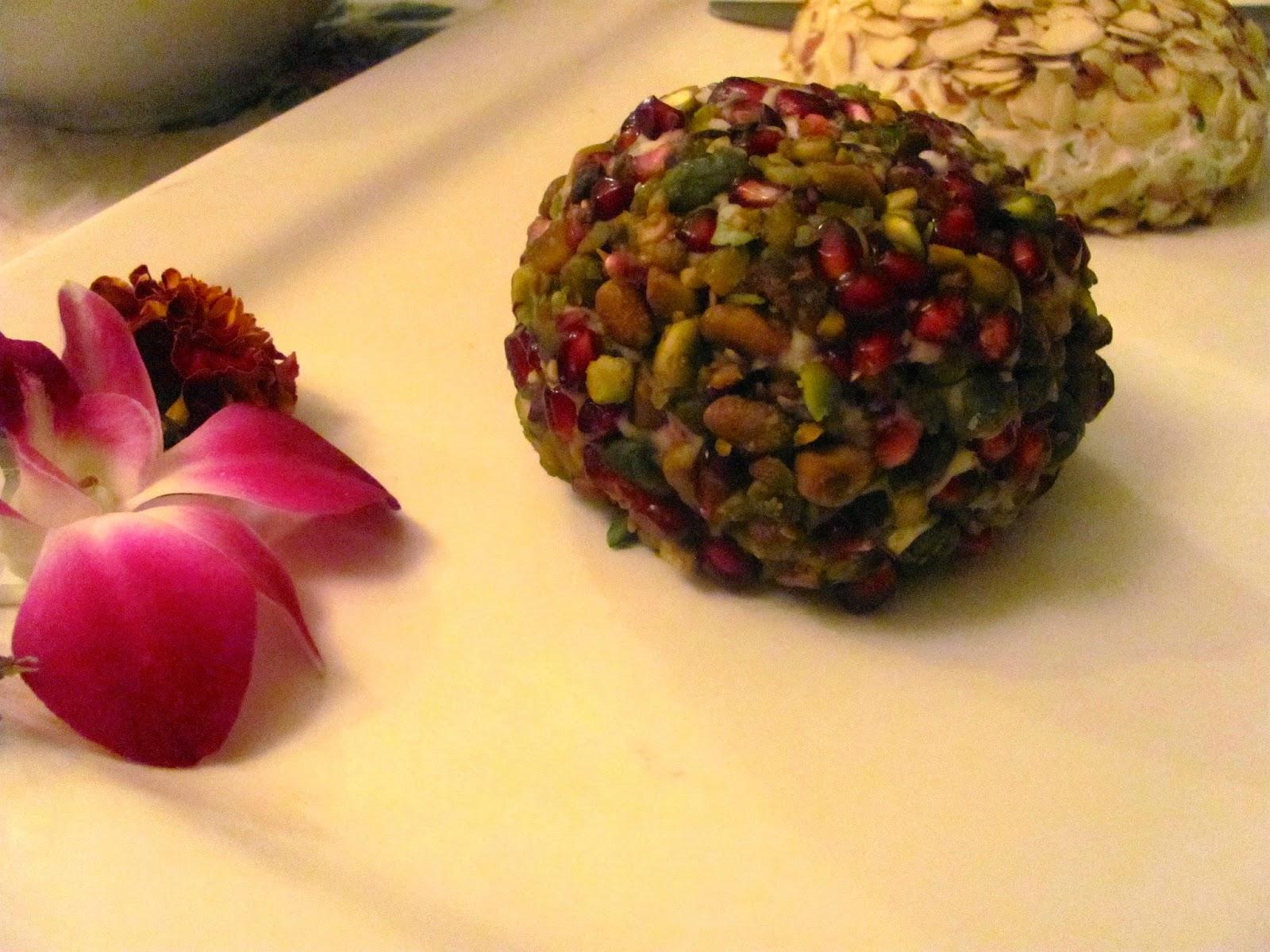 raw foods caterer denver | gluten free caterer denver | holiday catering denver | vegan caterer denver | clean foods caterer