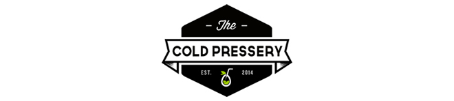 The Cold Pressery Selftimers Feature in Mississauga