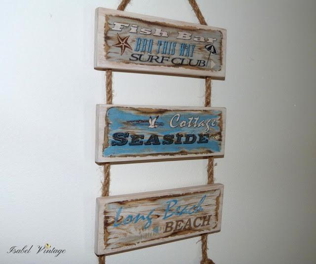tablillas-cartel-coastal