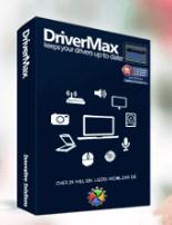 DriverMax Pro 10.18.0.36 Full Crack - Driver Untuk Semua Laptop/PC