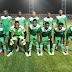 Thobias Kifaru Lugalambwike: Tupo kamili kuchukua point 3 dhidi ya Stand United Jumamosi