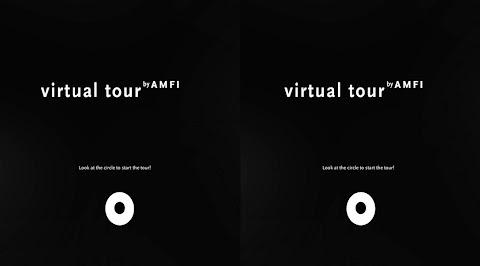圖片說明: 虛擬應用程式登入畫面, 圖片來源: ByAMFI