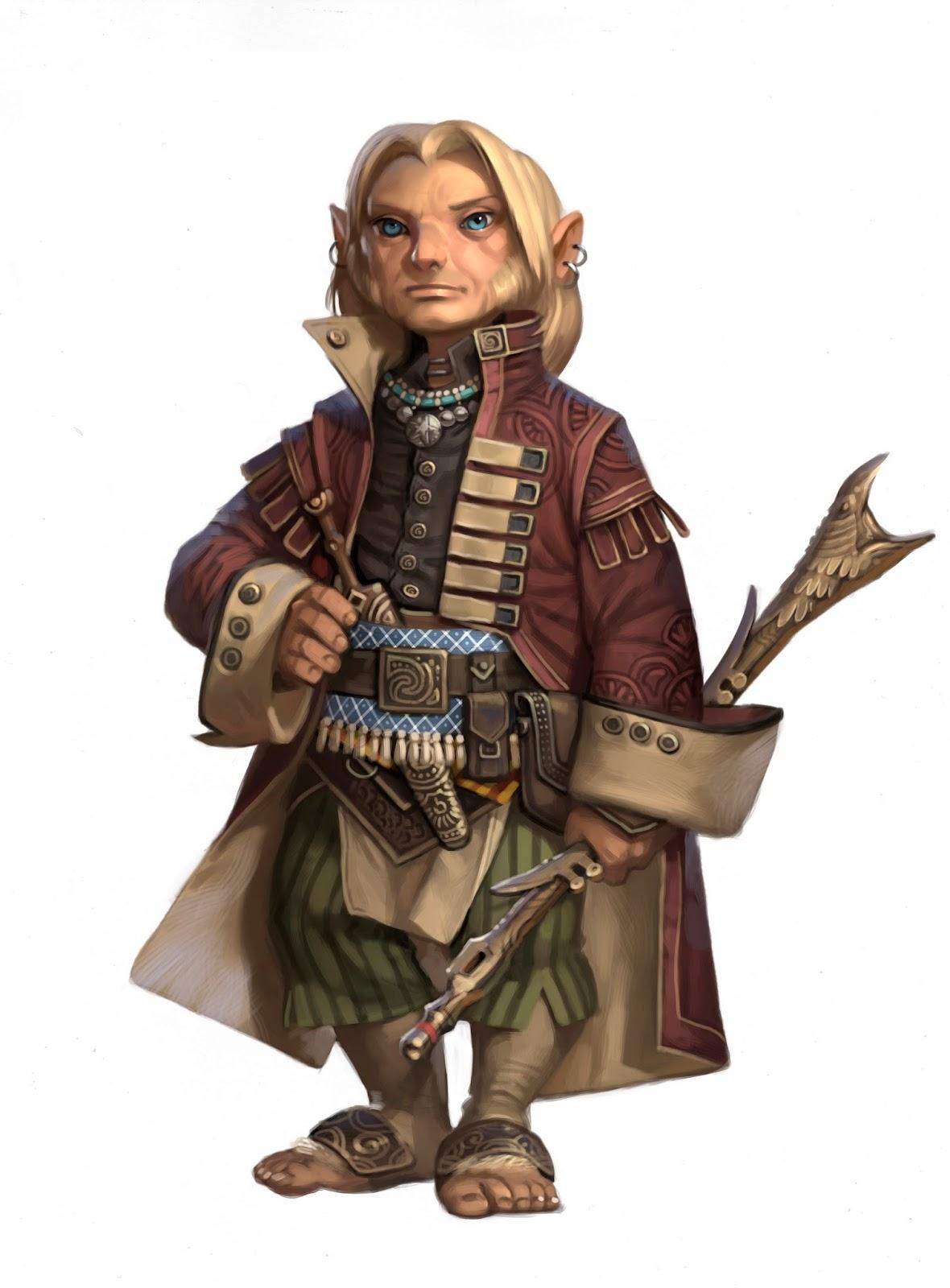 the art of eric belisle pathfinder iconic adventurers