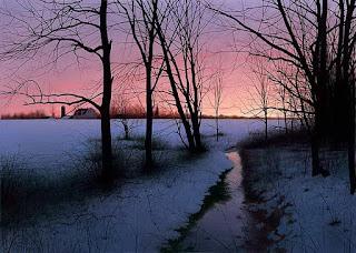 hiperrealismo-paisajes-lienzos