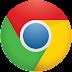 Google Chrome 49.0.2623.87