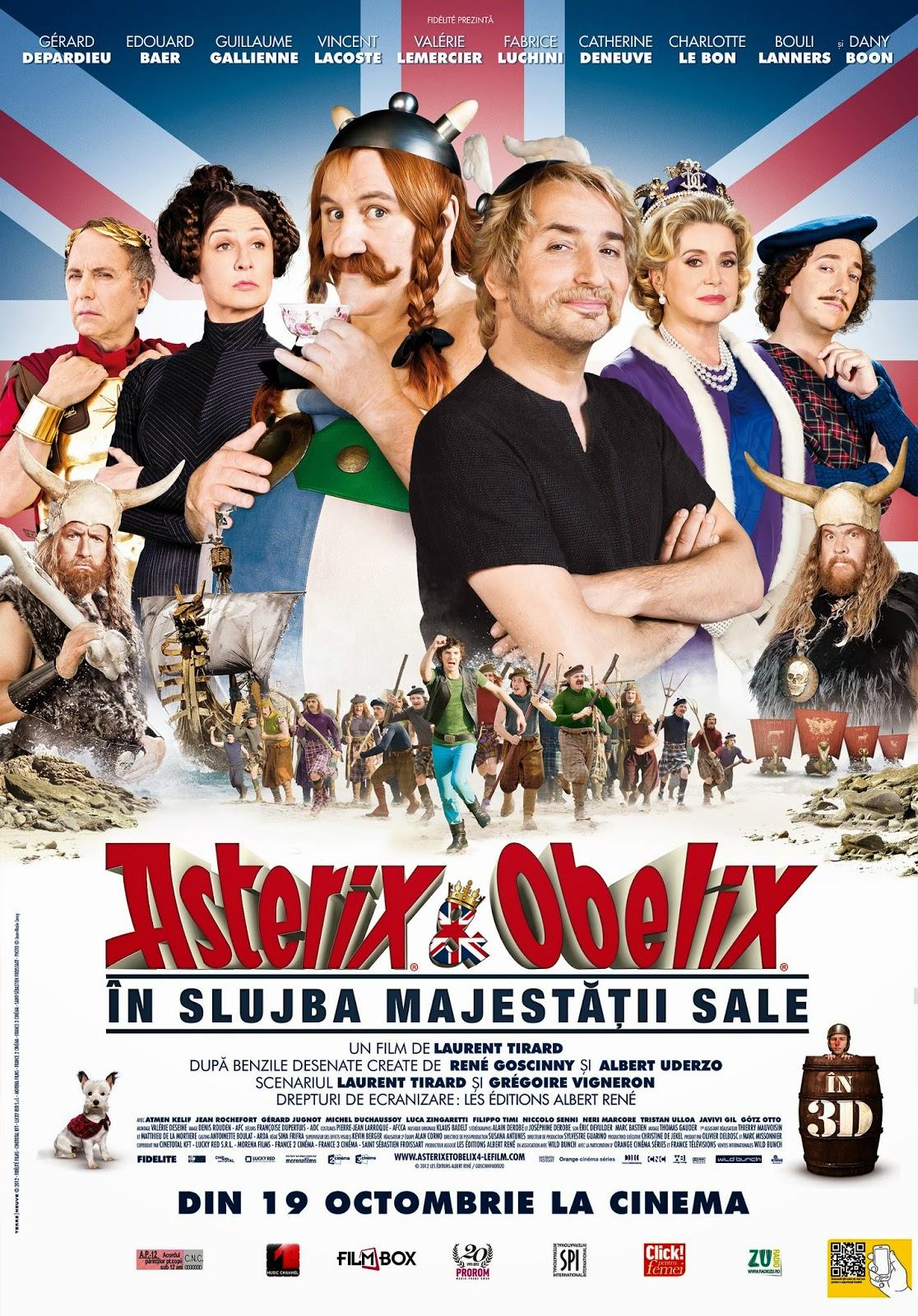 Film Online Subtitrat In Romana Lupte De Strada - Stradă Blog