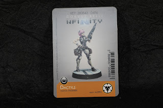 https://ronylamaquette.blogspot.com/2017/07/figurine-infinity-dactyls.html
