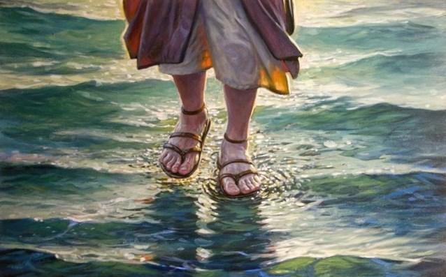 Nabi Berumur Panjang Yang Masih Ada Hingga Saat Ini Hingga Akhir Zaman