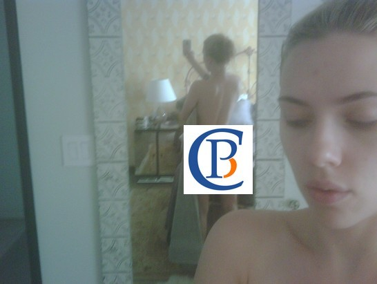 mila kunis leaked photos real