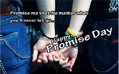 promise day images for whatsapp dp