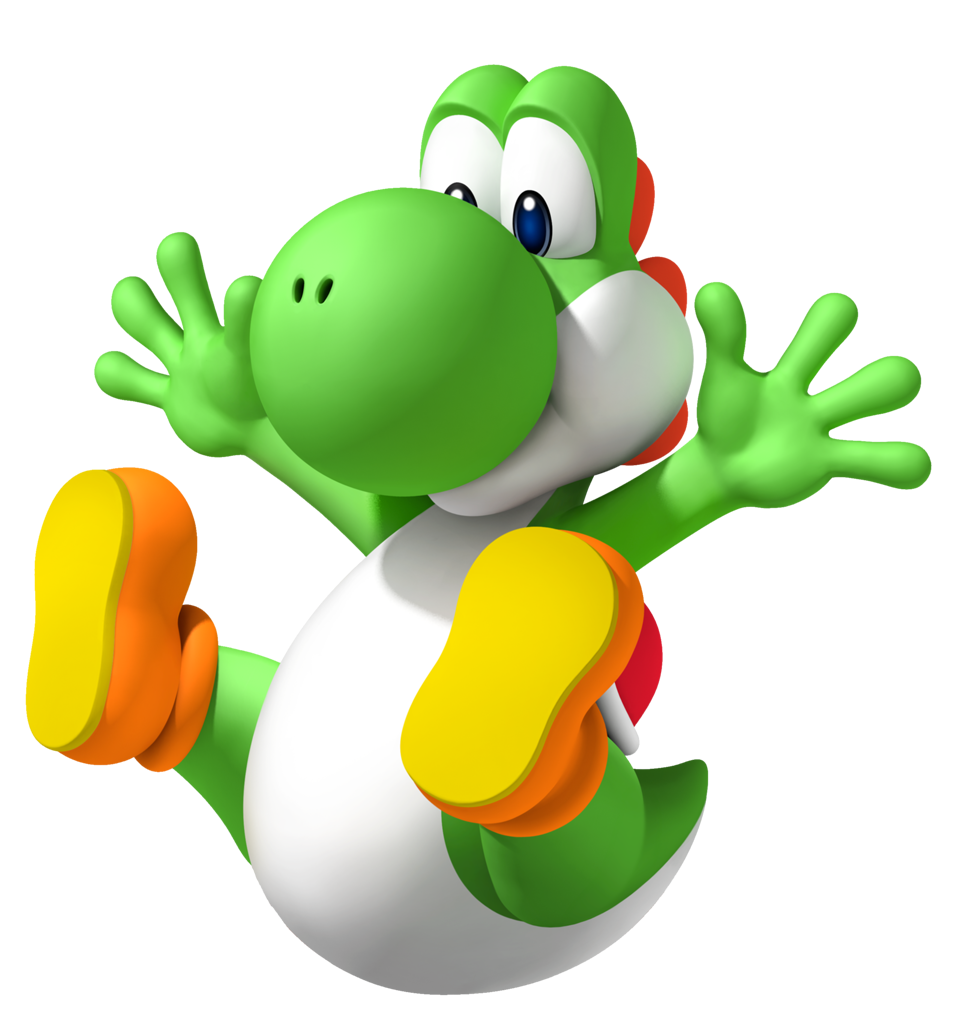 free png Mario Clipart images transparent