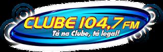 Rádio Clube FM de São Carlos SP ao vivo, 1º lugar na região
