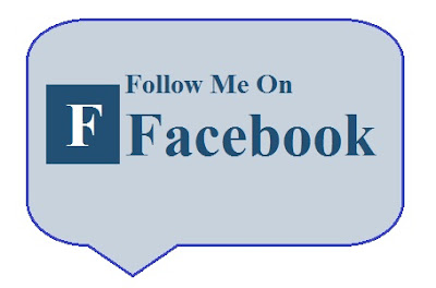 Add Facebook Like Popup Widget And Pramote Blog