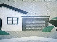 9 Solusi Pembuatan Rumah Dengan Arsitek