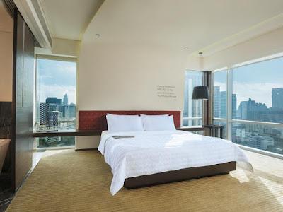 http://www.agoda.com/th-th/le-meridien-bangkok-hotel/hotel/bangkok-th.html?cid=1732276