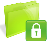 Folder Lock Software Free Download