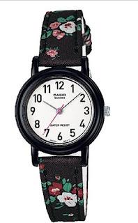 Jam Tangan Wanita Branded Terbaru