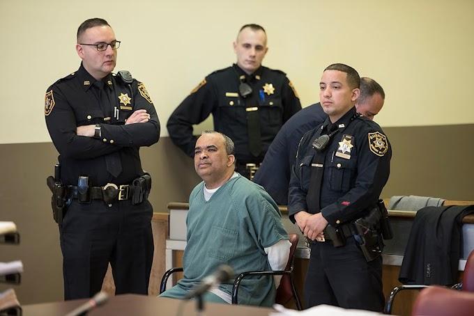 Comienza juicio en Nueva Jersey a pastor dominicano por abuso sexual a menor de dieciocho