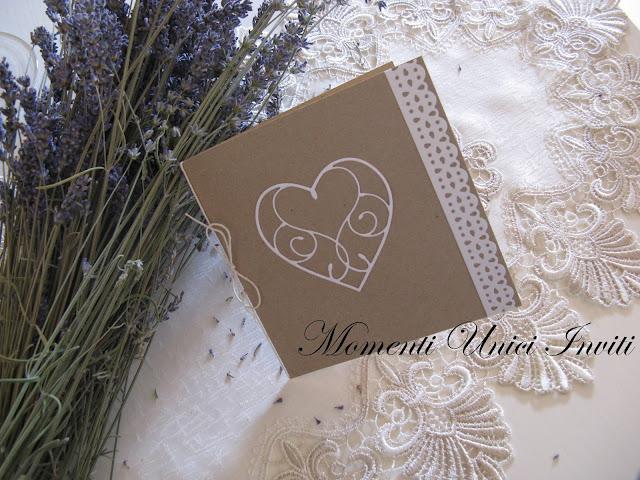 1269565_316626818484155_1484651252_o Partecipazione Romantic VintageUncategorized