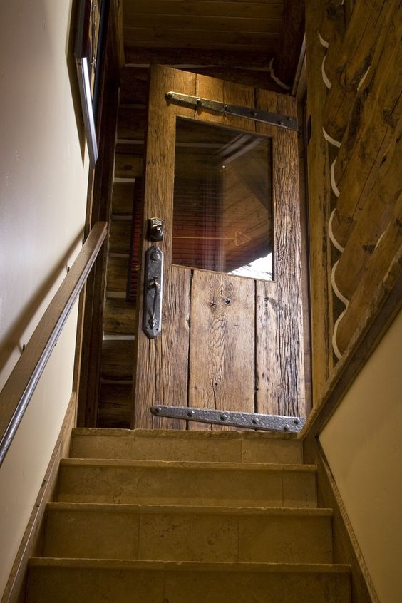 hellolovely-beautiful-wood-plank-door-interior-design