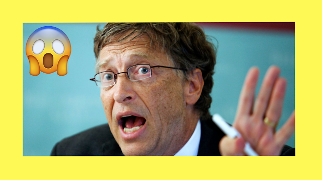 What Is The Safest Age To Give A Kid A Cellphone Bill Gates Answers