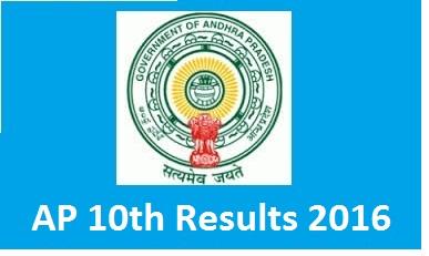 Manabadi AP 10th Results 2016, AP 10th Results 2016, 10th Results ap