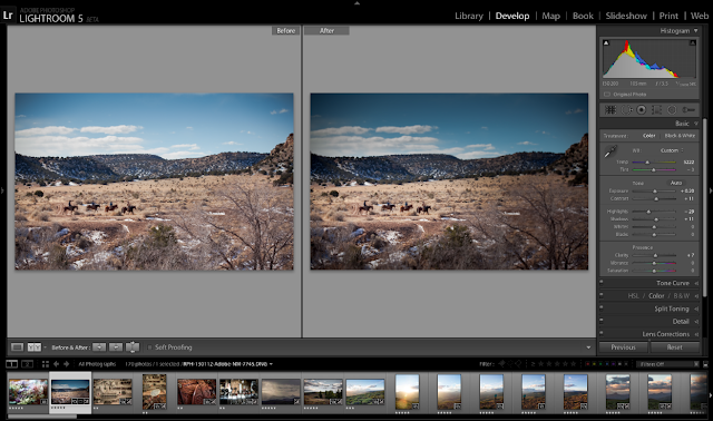 Download Adobe Photoshop Lightroom 5.6 x86 + Keygen Crack Full Version | ReddSoft