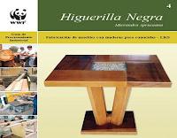 higuerilla-negra-muebles-con-maderas-poco-conocidas