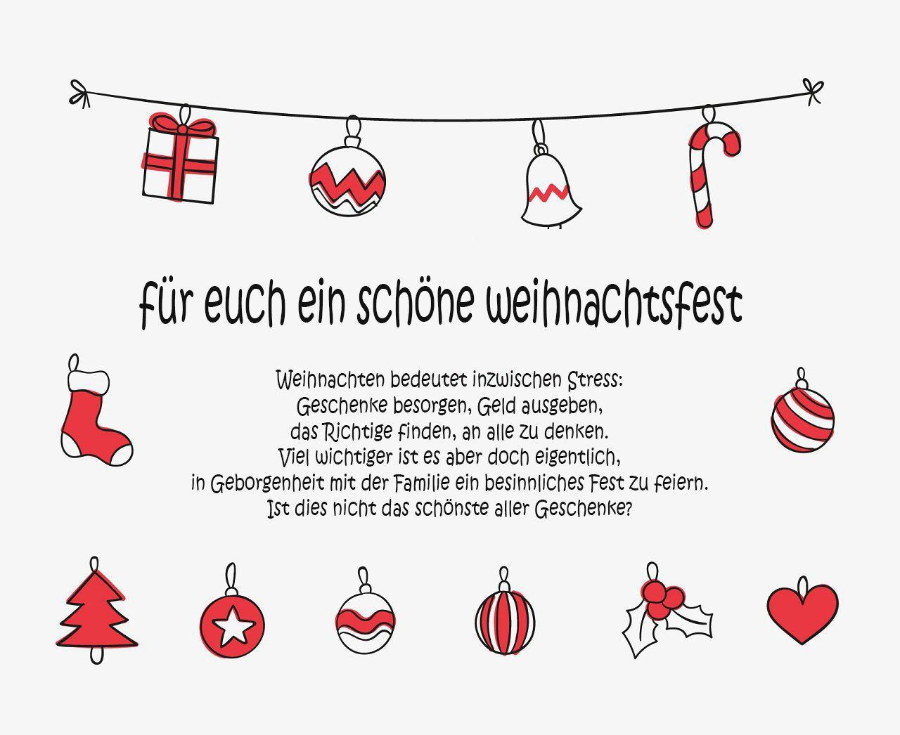 Bildergebnis für Weihnachten Sprüche