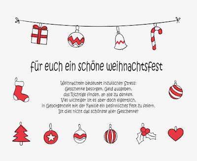 sprüche zu weihnachten 2016, Frohe weihnachten sprüche,Gedichte zu weihnachten 2016, Gedichte weihnachten 2016, Gedichte Forhe weihnachten,weihnachten 2016 wünsche, frohe weihnachten wünsche