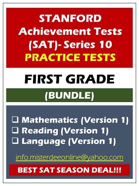 http://misterdeeonline.blogspot.qa/p/bundle-sat-10-practice-tests-for-first_59.html