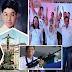 'Isang pagtutol sa huwad na oposisyon' – Liham ng isang UP doctor