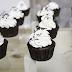 Ξέχνα το red velvet, ήρθε η ώρα να δοκιμάσεις τα black velvet cupcakes
