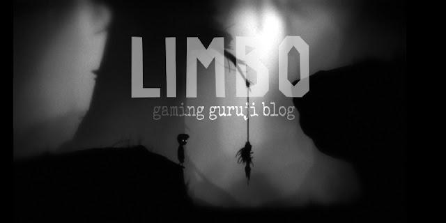 Limbo premium puzzle game
