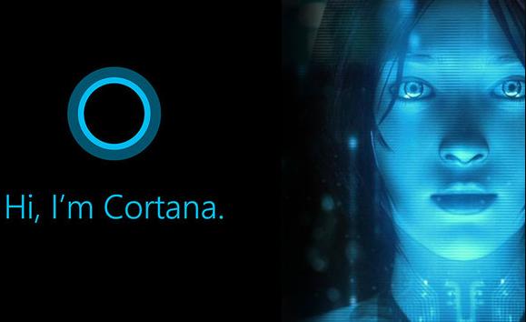 تخطط مايكروسوفت لكتم صوت Cortana أثناء إعداد Windows 10