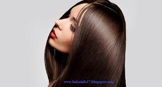 http://bukainfo17.blogspot.co.id/2017/11/cara-merawat-rambut-bercabang.html