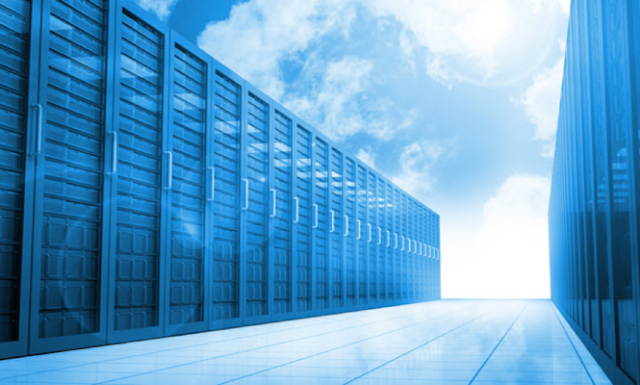 Top 10 Hosting, Hosting Review, Compare Hosting, Colocation or Cloud Services