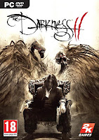 The Darkness II (2012) PC Games Mediafire