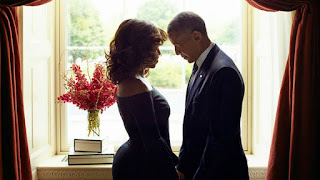 1280_obamas_october_cover-essence.jpg