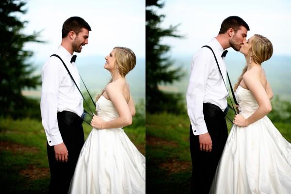 Casamento informal