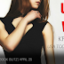 Free Blitz - Unlikely Venture by Kristen Luciani