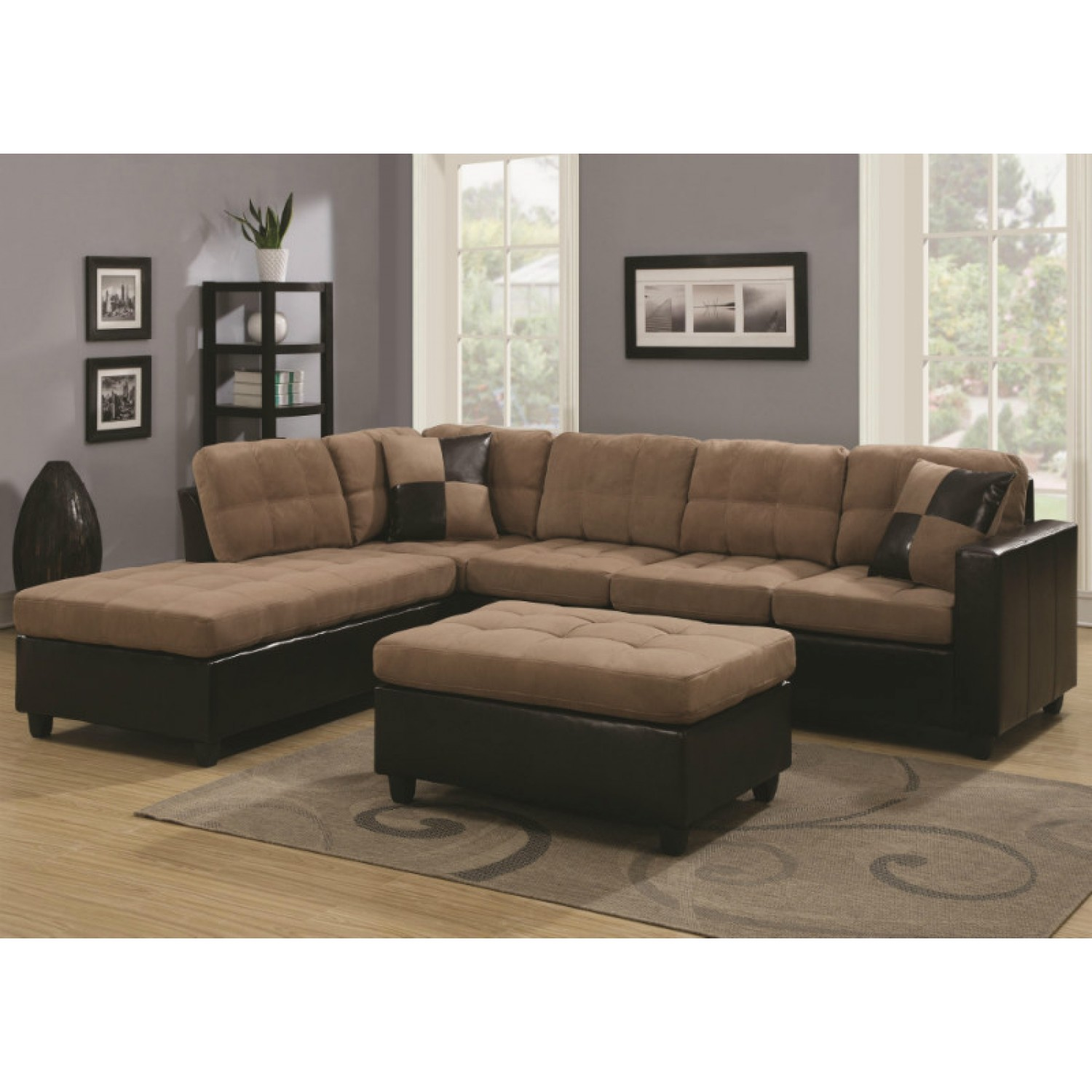 Where To Buy Cheap Sectional Sofas
