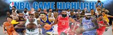 NBA GAME HIGHLIGHTS