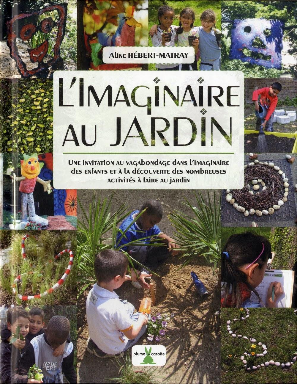 des livres sur le jardinage avec les enfants art nature et culture en cpe. Black Bedroom Furniture Sets. Home Design Ideas